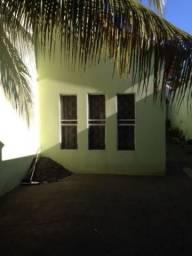Casa no bairro Jussara tres dormitorios Vendo/Troco DESOCUPADA