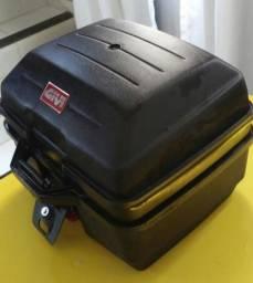 Peças e acessórios para motos - Divino Espírito Santo 68057e13c3c