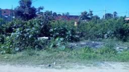Terreno em Sepetiba