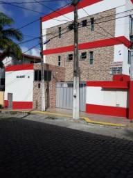 Aluguel Apartamento Mobiliado Ponta Negra