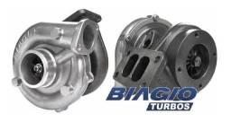 Vendo Turbina OM352-1113/1313/2013