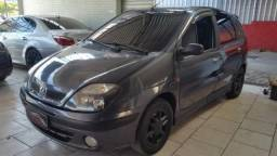 Renault Scenic RT Alize 1.6 - 2003