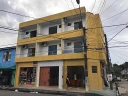 Apartamento Mobiliado Diária/Semanal/Mensal - Norte Flat Belém Aeroporto