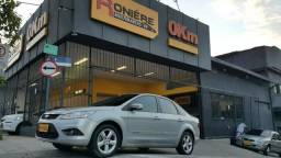 Ford Focus SD 2.0 2010 - 2010