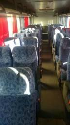 Ônibus ótimo estado Entrar em contato com Alexandre