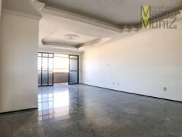 Edifício villa de trento - apartamento com 3 suítes, 2 vagas, na avenida engenheiro albert