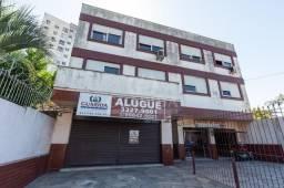 Apartamento à venda com 1 dormitórios em Partenon, Porto alegre cod:63689