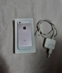 IPhone SE,32 GB!