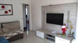 Casa para alugar com 3 dormitórios em Universitario, Bento gonçalves cod:11652