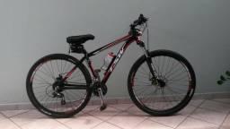 Bicicleta MTB - TSW New Ride 29
