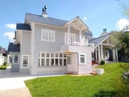 Casa com 3 dormitórios, 280 m² - venda por R$ 1.200.000,00 ou aluguel por R$ 4.720,00 - Al