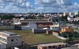 Terreno com 4.697m2 no centro de Alagoinhas-BA