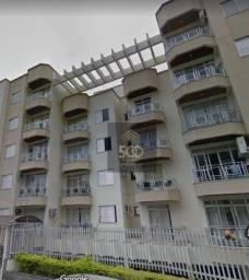 Ap0726 - apartamento com 2 dormitórios à venda, 118 m² por r$ 351.000 - canto - florianópo