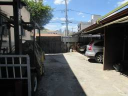 Casa à venda com 3 dormitórios em Centro, Divinopolis cod:16007