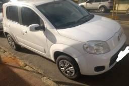Fiat uno economy 1.4 - 2013