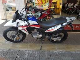 Honda Xre 300 XRE 300 P - 2018