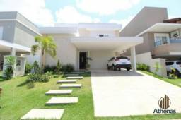 Vende-se Casa no condomínio Alphaville II