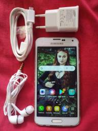 Samsung S5 4G V/T