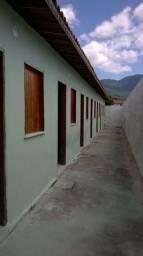 Oportunidade casa em Vila .Barato