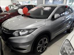 Honda Hr-v 1.8 16v ex - 2018