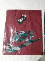 Vendo 5 blusas