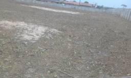 Terreno atrás da sede do Sampaio Correa
