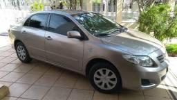 Toyota Corolla 2009 - 2009