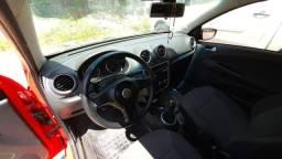 Saveiro 1.6 TREND CAB EST. 2011/2012 9 - 2011