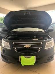 Chevrolet Ônix 1.0 LT - Hatch 2014 - 2014