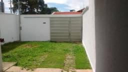 Vendo casa 3 quartos - setor Garavelo