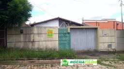 Casa, Verde Lar, Teresina-PI