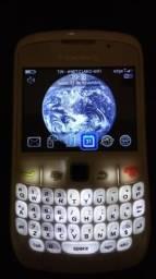 Celular blackberry curve original LEIA o anuncio todo