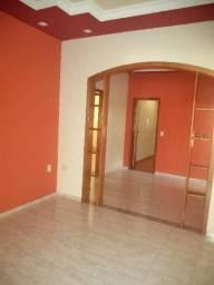 Casa à venda com 3 dormitórios em Interlagos, Divinopolis cod:12116