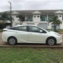 Toyota PRIUS 2016 - 2016