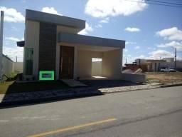 JoãoRoberto Vende Casa Nova 3 Quartos(Suite) Ecoville1