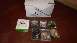 Xbox One e PS3.LEIA ÓTIMA CHANCE