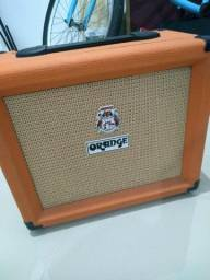 Cubo para guitarra Orange Crush 20L