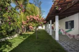 Aluguel Casa Barra de Jacuipe (Contrato 1 ano)