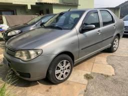 Siena ELX 1.3 - 2005