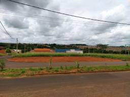 Terreno Comercial a Venda em Olimpia/SP Bairro Quintas das Aroeiras- Cod 201