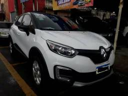 Vendo Captu 1.6 Renault - 2018