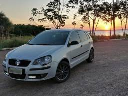 VW Polo Hatch 8V 1.6 108 CV 2009/2010 - 2009