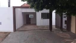 Casa no bairro Tarraf