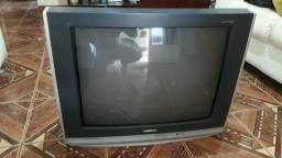 Vendo TV 29 polegadas
