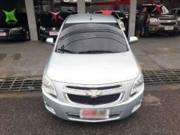 Chevrolet - cobalt - 2013