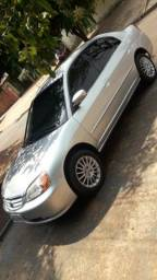 Honda Civic 2003 - 2003