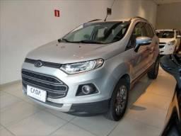 Ford Ecosport 1.6 Freestyle 16v - 2017