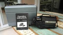 Filmadora VHS. PV-320