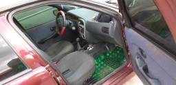 Fiat Palio Motor Fire 1.0 - 2001