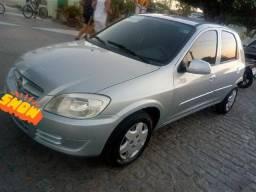Vendo Chevrolet Celta Life 2008, Completo - 2008